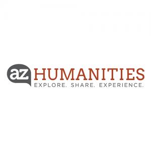 az humanities