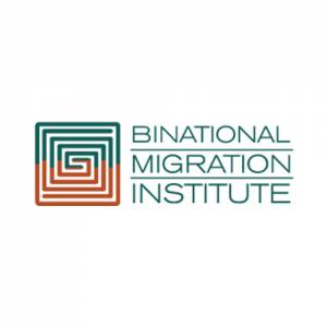 bination