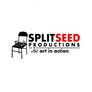 splitseed